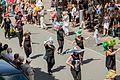 448. Wanfrieder Schützenfest 2016 IMG 1325 edit.jpg