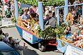 448. Wanfrieder Schützenfest 2016 IMG 1331 edit.jpg
