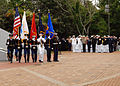 44th annual EOD memorial ceremony 130504-N-DA827-048.jpg
