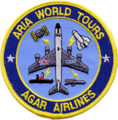 452d Flight Test Squadron - ARIA World Tours patch.png