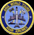 452d Flight Test Squadron - ARIA World Tours patch.png