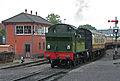4566 Severn Valley Railway (2).jpg
