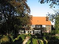 45 47 Stommeerweg Aalsmeer Netherlands.jpg