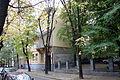 46-101-0448 Lviv Efremova 51 004.jpg