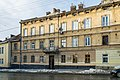 46-101-0969.житловий будинок. Личаківська, 29.jpg
