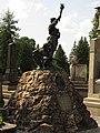46-101-3037 Могила Володимира Барвінського.jpg