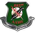 463rd Avionics Armaments Maintenance Squadron, Philippine Air Force.jpg