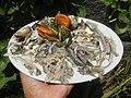 4776Cuisine food of Bulacan 57.jpg