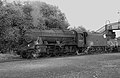 48046 Staveley Works sidings.jpg