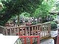 48700 Karaca-Marmaris-Muğla, Turkey - panoramio (6).jpg