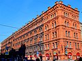 4937. St. Petersburg. Pushkinskaya Street, 20.jpg