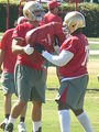 49ers training camp 2010-08-11 7.JPG