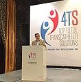4TS Conference 2018 in Raffles Hotel, Dubai, UAE.jpg