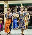 4Y1A101019 Bangkok (32844320033).jpg