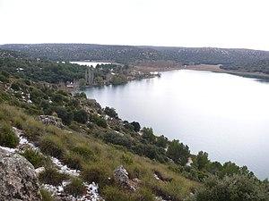 4 Lagunas de Ruidera (17).jpg