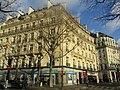 4 rond-point des Champs-Élysées.jpg