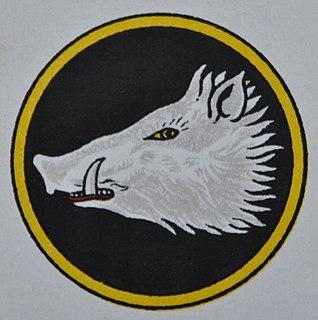 Fourth Army (United Kingdom) military unit