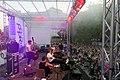 5-8erl in Ehrn popfest2015 04.jpg