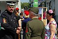 5.6.16 Brighouse 1940s Day 013 (27396036762).jpg