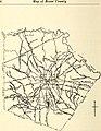 500 wild flowers of San Antonio and vicinity (1922) (16043767734).jpg