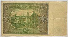 500 zł 1946 rev.jpg