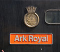 50135 Ark Royal (7690428564).jpg