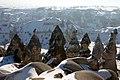 50180 Göreme-Nevşehir Merkez-Nevşehir, Turkey - panoramio - Robert Helvie (34).jpg