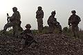 505th Paratroopers Patrol Samarra DVIDS48883.jpg