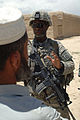 508th Paratroopers, Afghan Soldiers Combine Strength for Operation Maiwan DVIDS48277.jpg