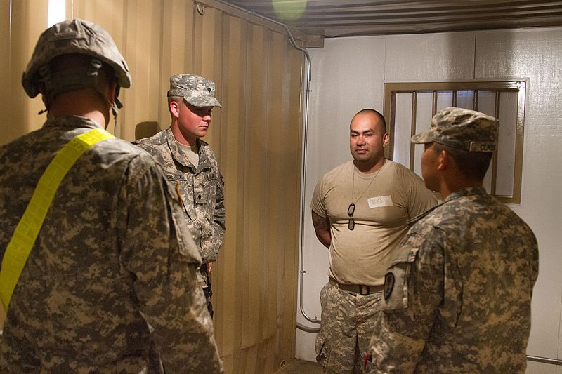 File:530th MP HHC detainee operations 150818-A-NU423-109.jpg
