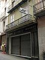 533 Casa Llobet, c. Girona 15.jpg