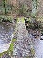 53 Gesvres pont 5 pierres 09.jpg