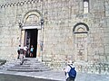 55051 Barga LU, Italy - panoramio - jim walton (16).jpg