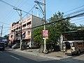 5511Malabon Heritage City Proper 01.jpg
