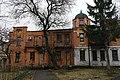 59-101-0142 Sumy Kaidanovsky House SAM 8493.jpg
