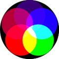 5Color Additive.png
