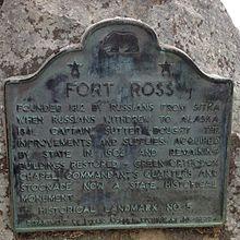 5FortRoss.jpg