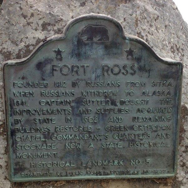 5FortRoss