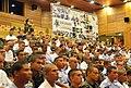 6º Prêmio Melhor Gestão do Projeto Soldado Cidadão no auditório da Poupex (23198018772).jpg