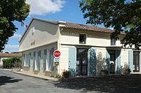604 - Mairie - St Pierre d'Amilly.jpg