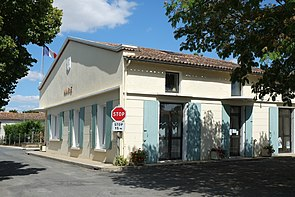 604 - Mairie - St Pierre d'Amilly.jpg