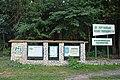 61-216-5019 Yablunivskyi Reserve RB 18.jpg