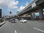6264NAIA Expressway Road, Pasay Parañaque City 34.jpg