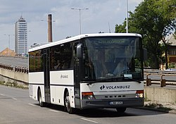 628-as busz (LNK-235).jpg