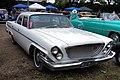 62 Chrysler Newport (9127377557).jpg