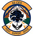 62 Civil Engineer Squadron.jpg