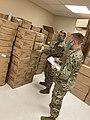 648th MEB Inventory (49870068173).jpg