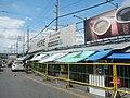 6495Payatas Road Batasan Commonwealth Quezon City 09.jpg