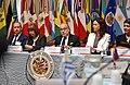 65º período de sesiones de la Comisión Interamericana para el Control del Abuso de Drogas 02.jpg