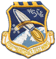 6595th Aerospace Test Wing - Emblem.png